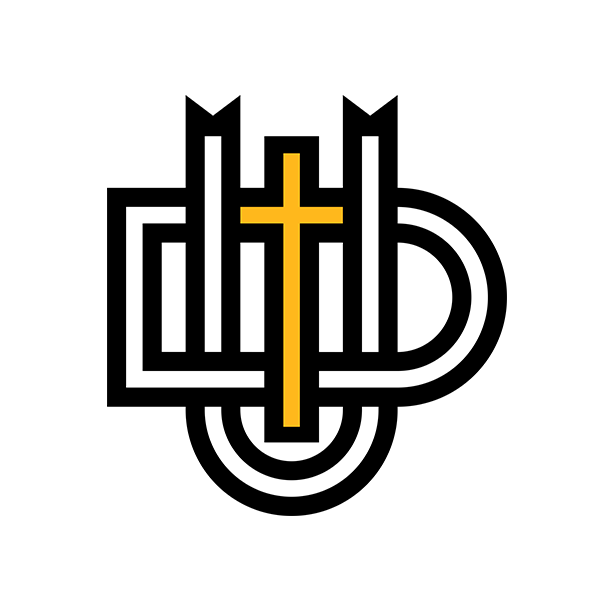 Dordt University News