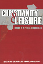 Christianity_and_leisure
