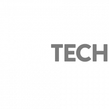 Professional-Technical Education